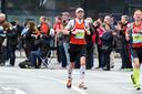 Hannover-Marathon0201.jpg
