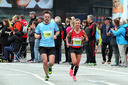 Hannover-Marathon0213.jpg
