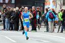 Hannover-Marathon0214.jpg