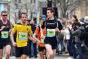 Hannover-Marathon0226.jpg