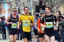 Hannover-Marathon0228.jpg