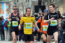 Hannover-Marathon0229.jpg