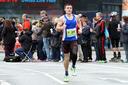 Hannover-Marathon0231.jpg