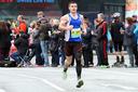 Hannover-Marathon0232.jpg