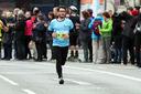Hannover-Marathon0233.jpg