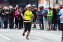 Hannover-Marathon0235.jpg