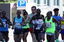 Hamburg-Marathon0008.jpg