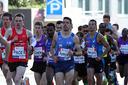 Hamburg-Marathon0014.jpg