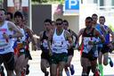 Hamburg-Marathon0016.jpg