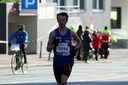 Hamburg-Marathon0027.jpg
