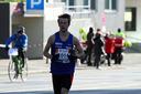 Hamburg-Marathon0028.jpg