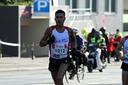 Hamburg-Marathon0029.jpg