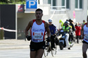 Hamburg-Marathon0030.jpg