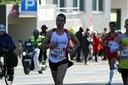 Hamburg-Marathon0031.jpg