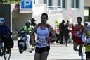 Hamburg-Marathon0032.jpg