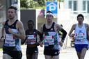 Hamburg-Marathon0038.jpg