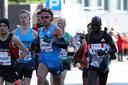 Hamburg-Marathon0041.jpg
