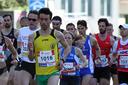 Hamburg-Marathon0047.jpg