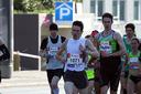 Hamburg-Marathon0073.jpg