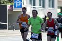 Hamburg-Marathon0083.jpg