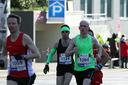 Hamburg-Marathon0086.jpg