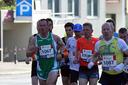 Hamburg-Marathon0093.jpg