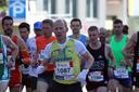 Hamburg-Marathon0095.jpg