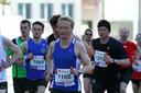 Hamburg-Marathon0104.jpg