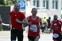 Hamburg-Marathon0105.jpg