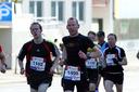 Hamburg-Marathon0108.jpg
