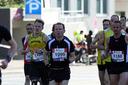 Hamburg-Marathon0111.jpg