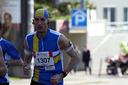 Hamburg-Marathon0130.jpg