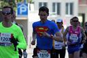 Hamburg-Marathon0137.jpg