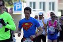 Hamburg-Marathon0138.jpg