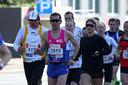 Hamburg-Marathon0141.jpg
