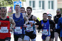 Hamburg-Marathon0144.jpg