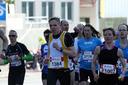Hamburg-Marathon0149.jpg