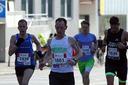 Hamburg-Marathon0156.jpg