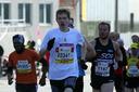 Hamburg-Marathon0164.jpg