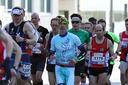 Hamburg-Marathon0176.jpg