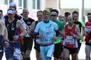 Hamburg-Marathon0177.jpg