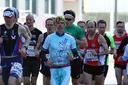 Hamburg-Marathon0178.jpg