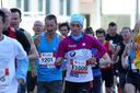 Hamburg-Marathon0183.jpg
