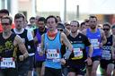 Hamburg-Marathon0192.jpg