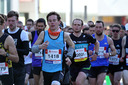Hamburg-Marathon0193.jpg