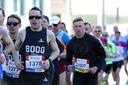 Hamburg-Marathon0198.jpg
