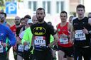 Hamburg-Marathon0206.jpg