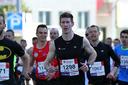 Hamburg-Marathon0208.jpg