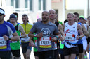 Hamburg-Marathon0213.jpg