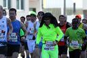 Hamburg-Marathon0215.jpg